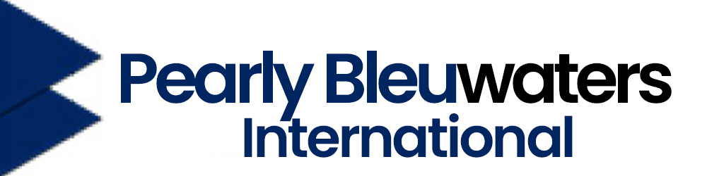Pearly Bleuwaters Int'l Limited